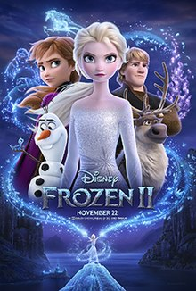 image of https://assets.prymix.com/media/images/movies/featured/220px-Frozen_2_poster.jpg