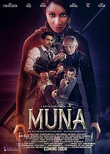 image of https://assets.prymix.com/media/images/movies/featured/220px-Muna_(film)_poster.jpg
