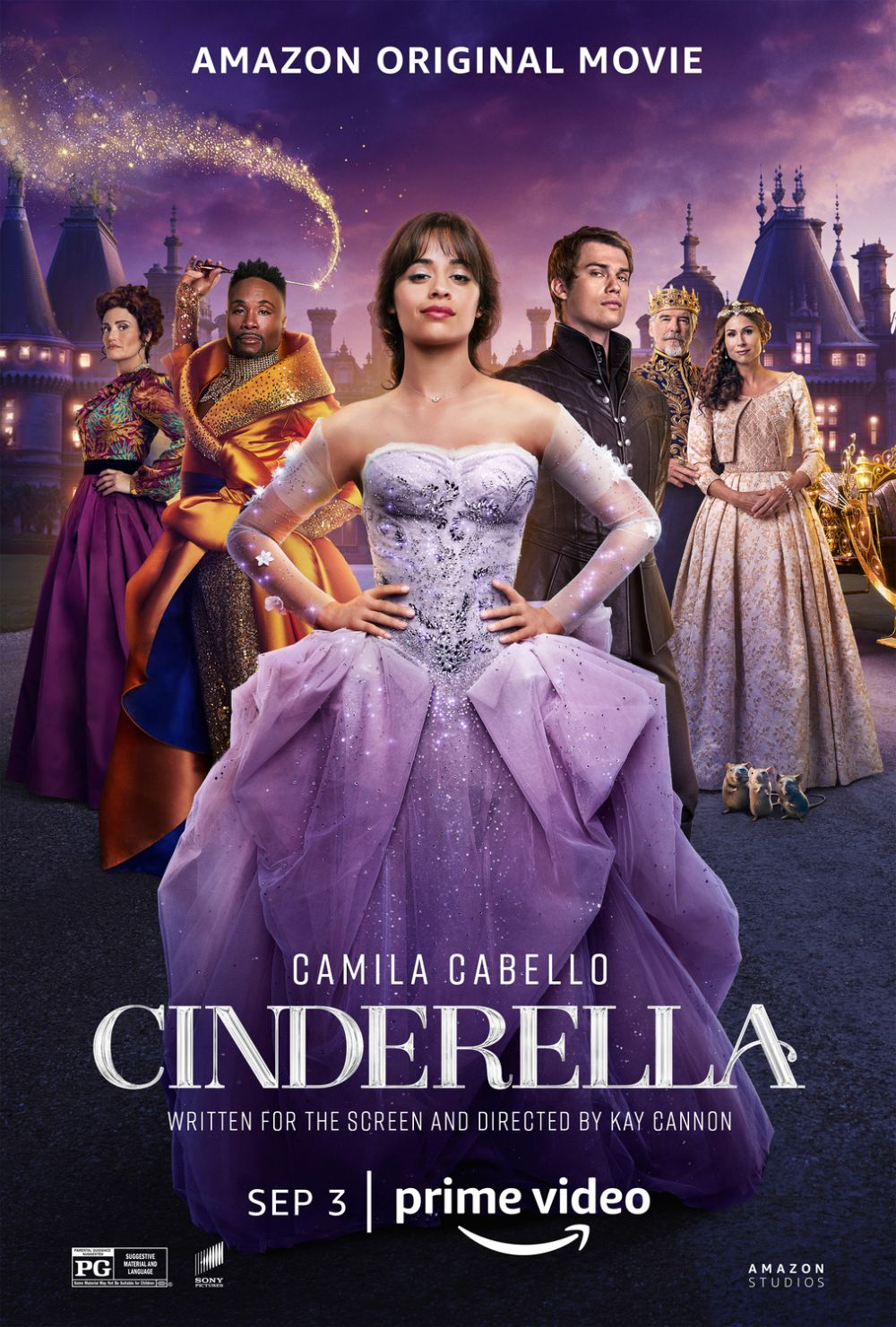 image of https://www.assets.prymix.com/media/images/movies/featured/Cinderellaprymix.com-983685463.jpeg