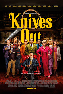 image of https://assets.prymix.com/media/images/movies/featured/Knives_Out_poster.jpeg