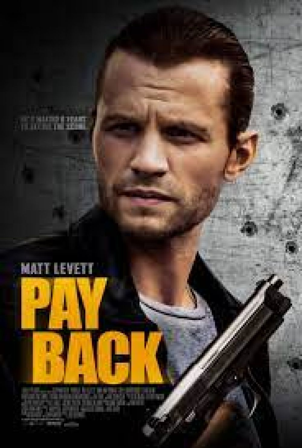 image of https://www.assets.prymix.com/media/images/movies/featured/Paybackprymix.com-1600349650.jpg