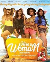 image of hire a woman movie