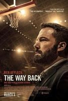 image of the way back movie