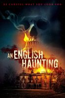 image of an english haunting movie