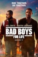 image of bad boys for life movie