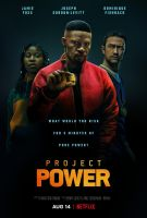 image of project power 2020 movie