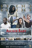 image of anchor baby movie