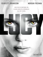 image of lucy movie