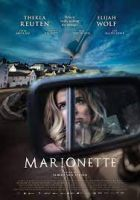 image of marionette movie