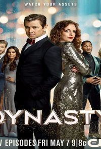 image of dynasty 4